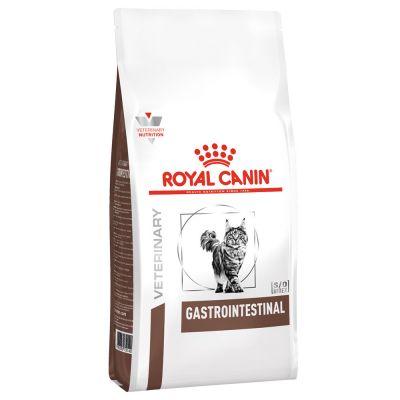 Royal Canin – Gastrointestinal - Kot - karma - Sucha – 2kg – MiskaKarmy.pl